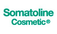 Somatoline
